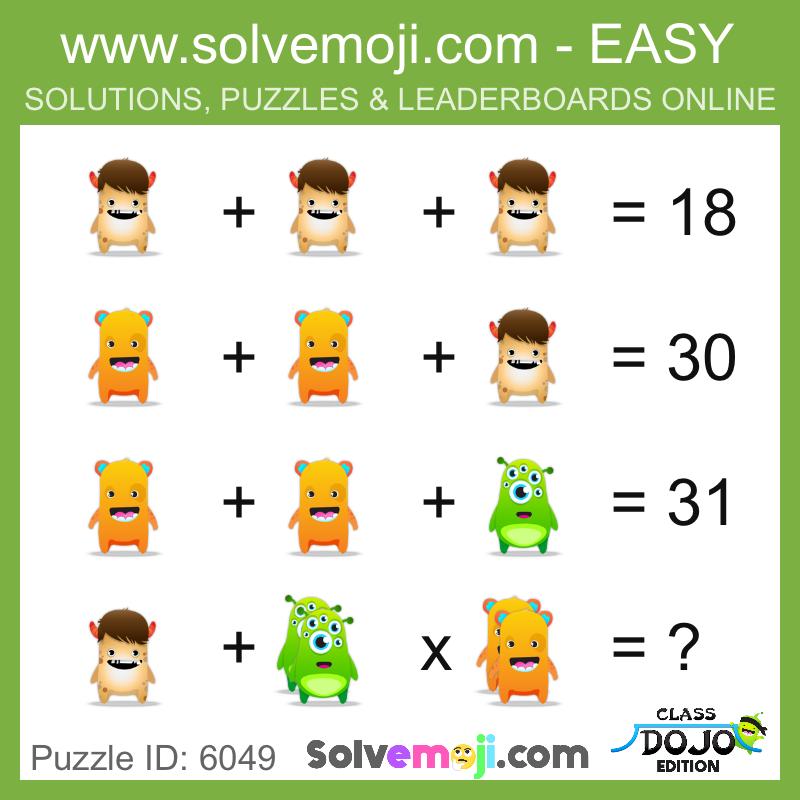 puzzle_6049