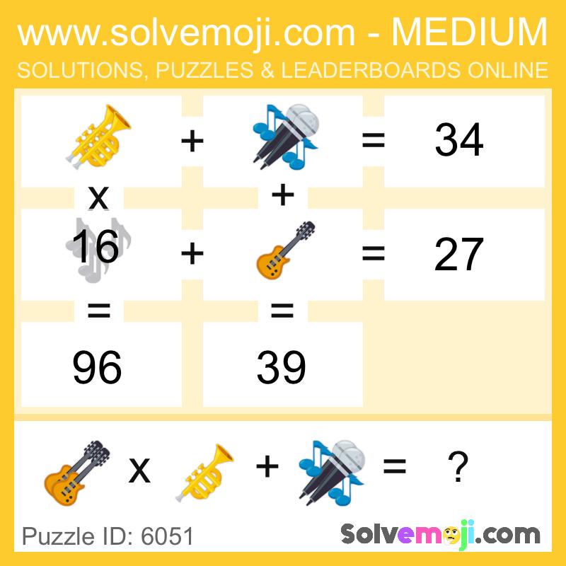 puzzle_6051