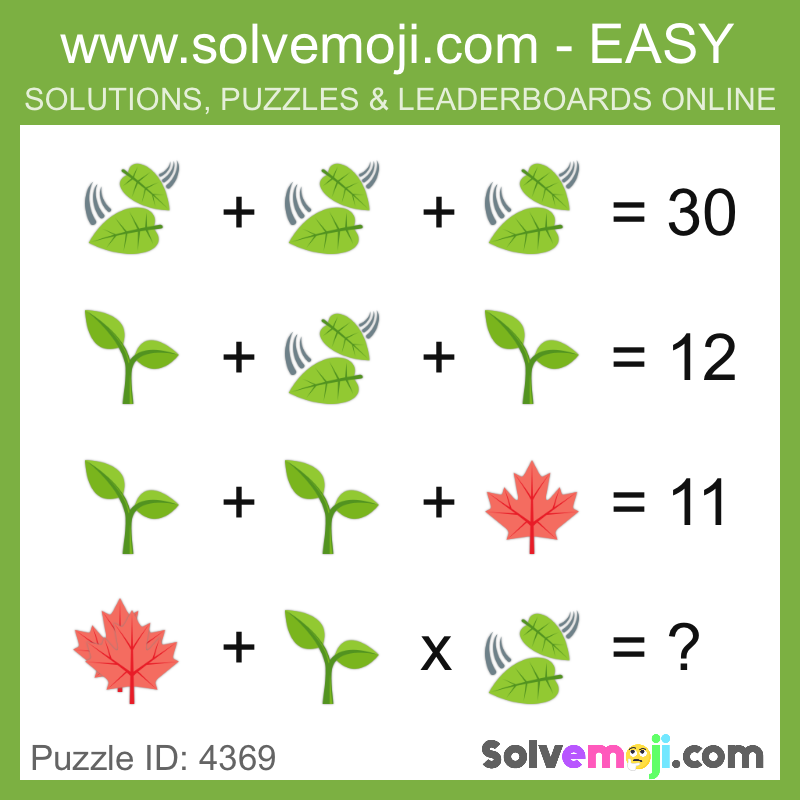 puzzle_4369