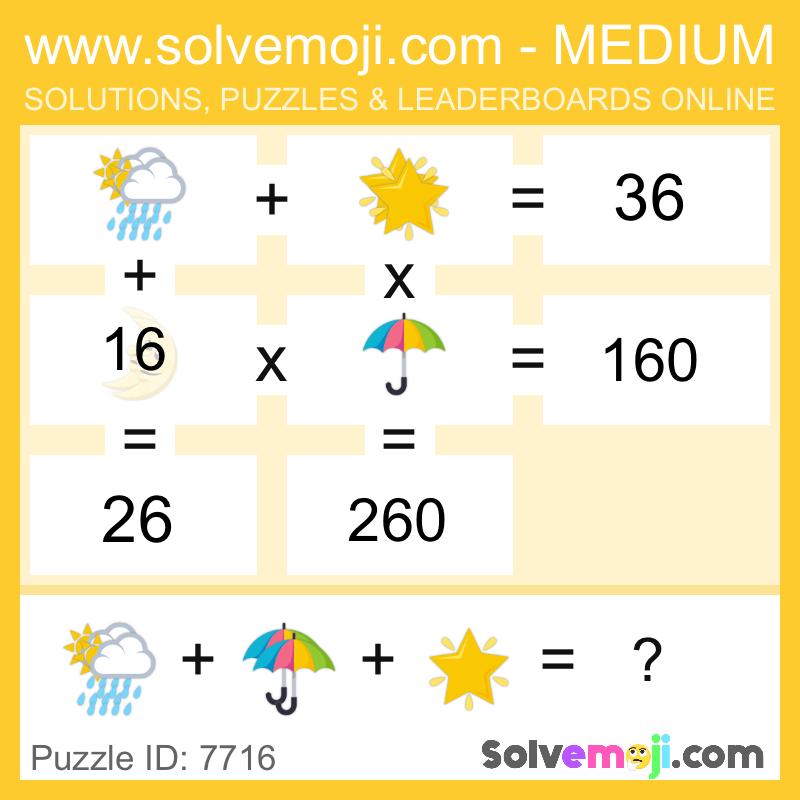 puzzle_7716
