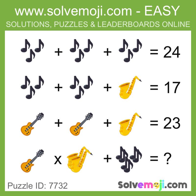puzzle_7732