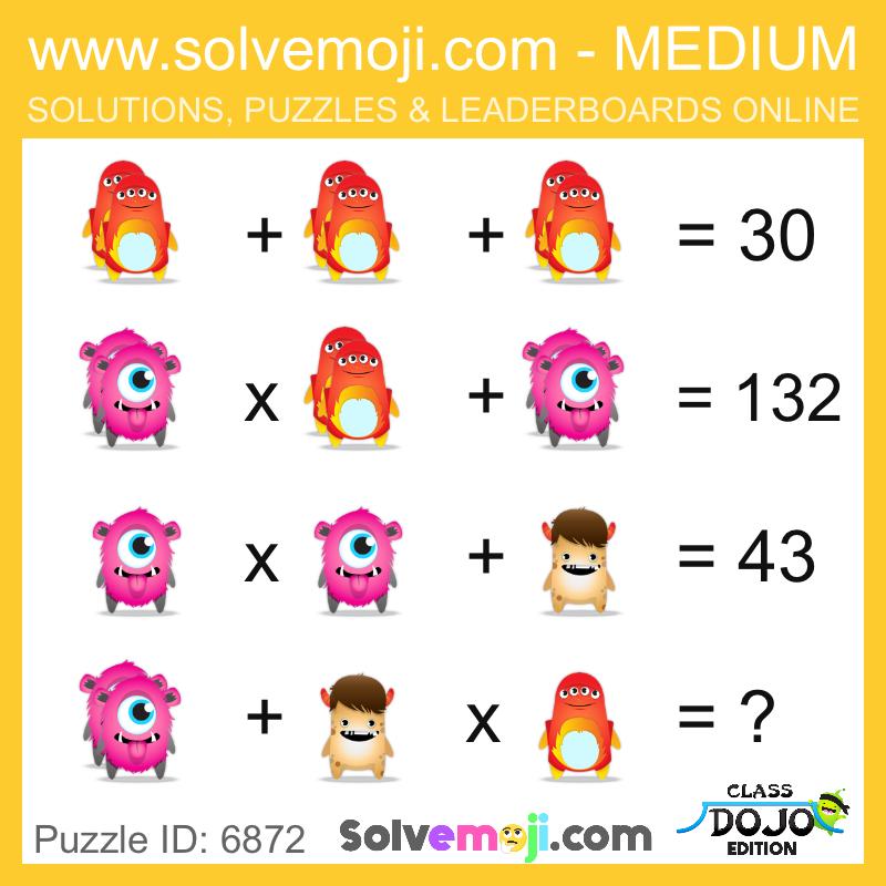 puzzle_6872