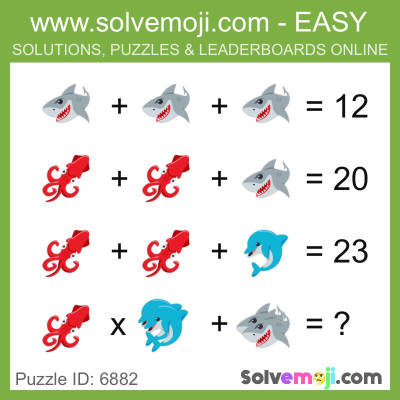 puzzle_6882