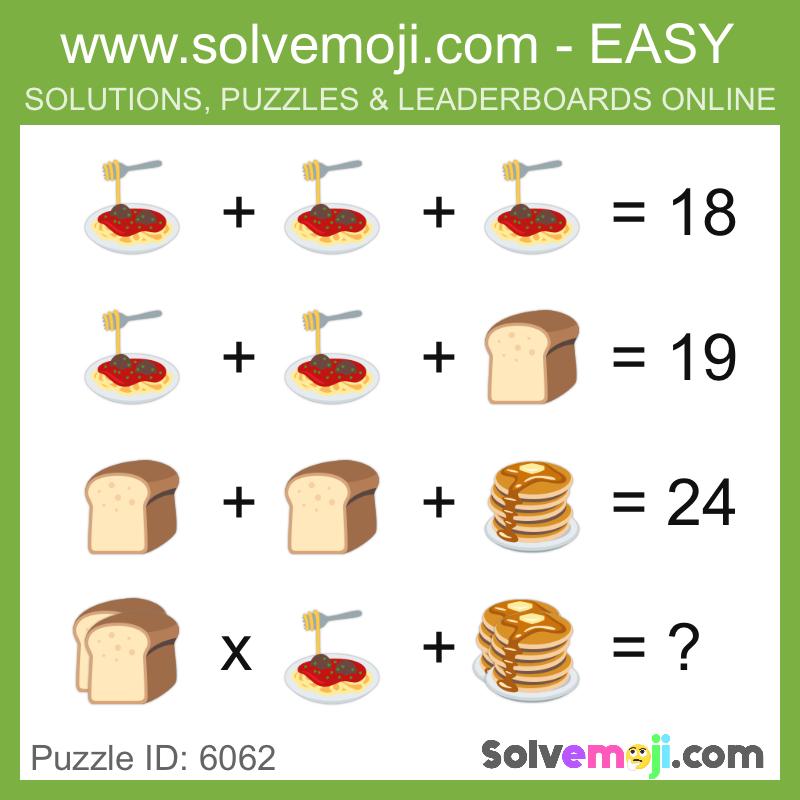 puzzle_6062