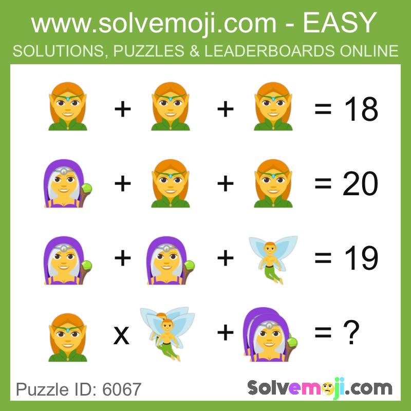puzzle_6067