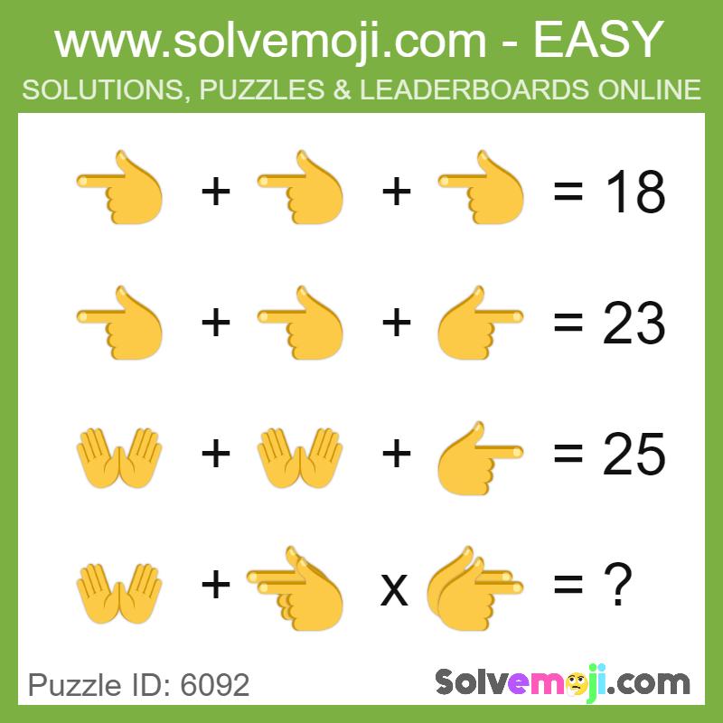puzzle_6092