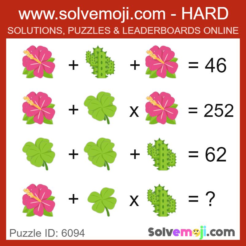 puzzle_6094