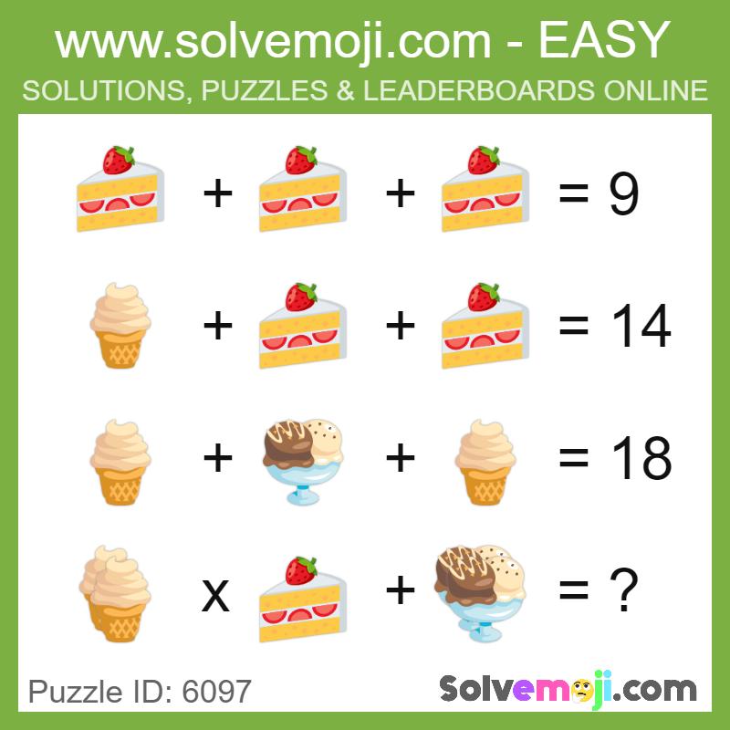 puzzle_6097
