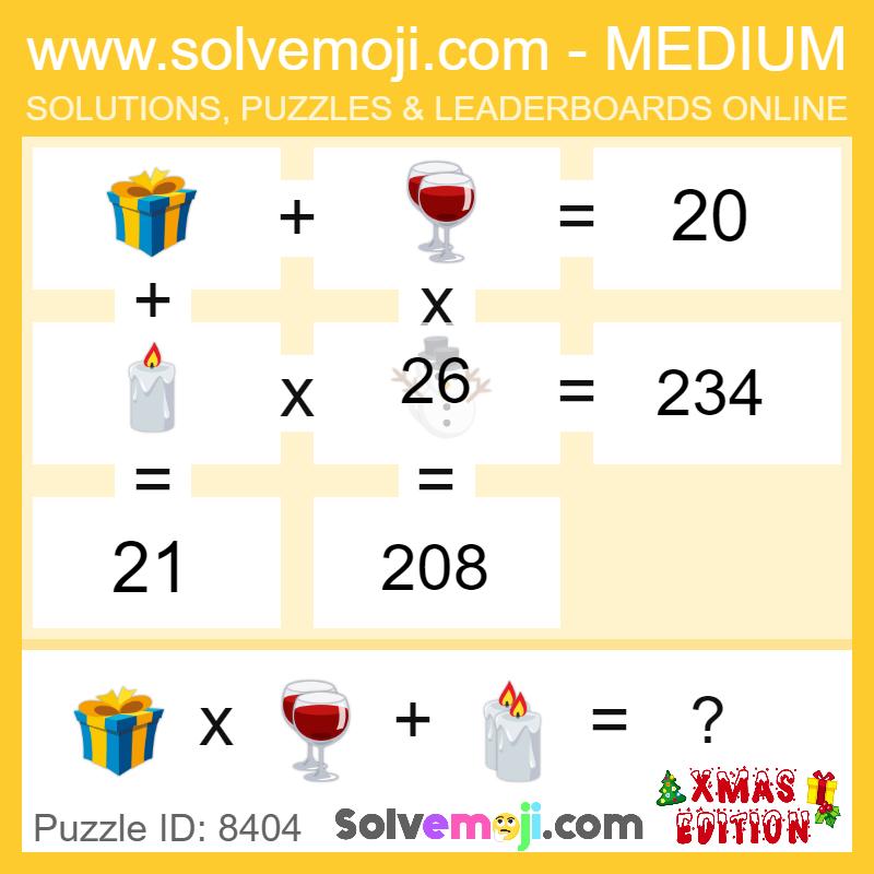 puzzle_8404