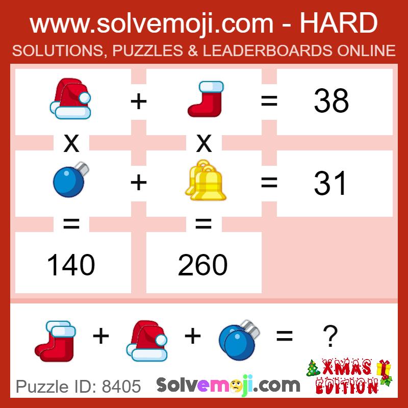 puzzle_8405