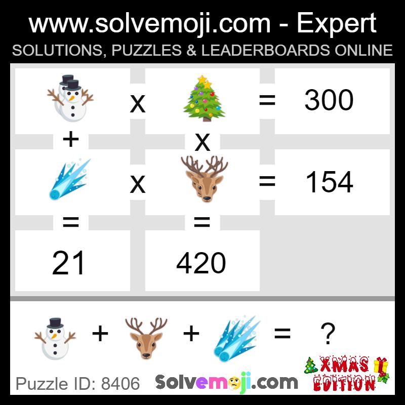 puzzle_8406