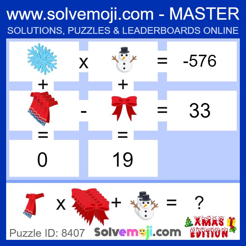 puzzle_8407