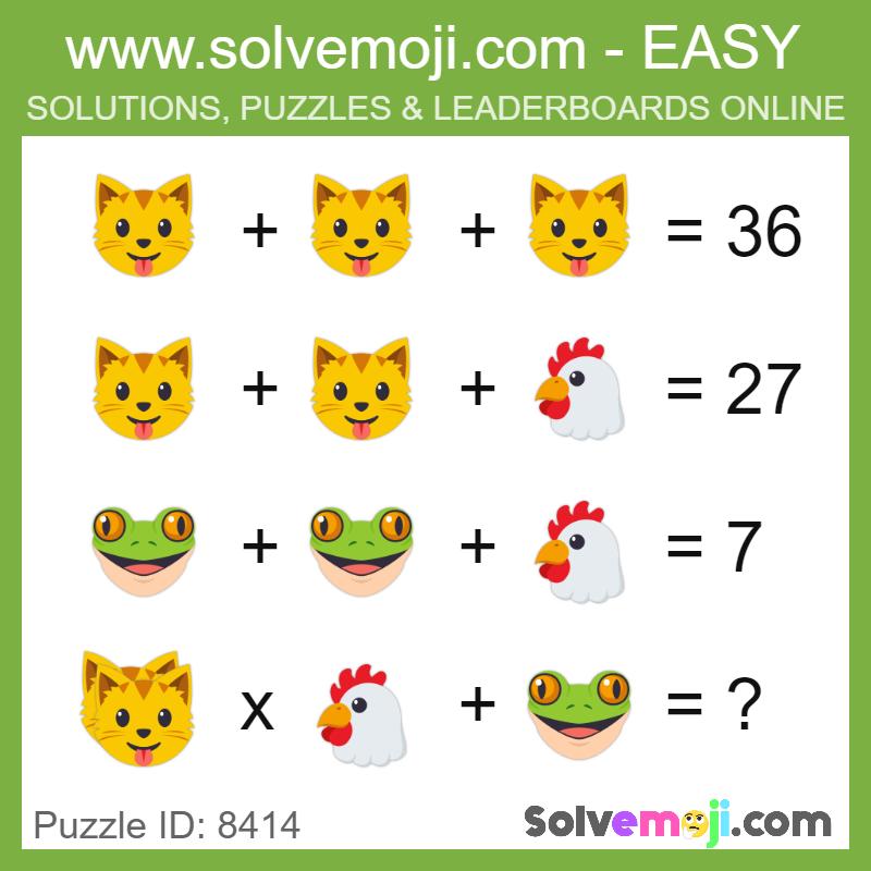 puzzle_8414