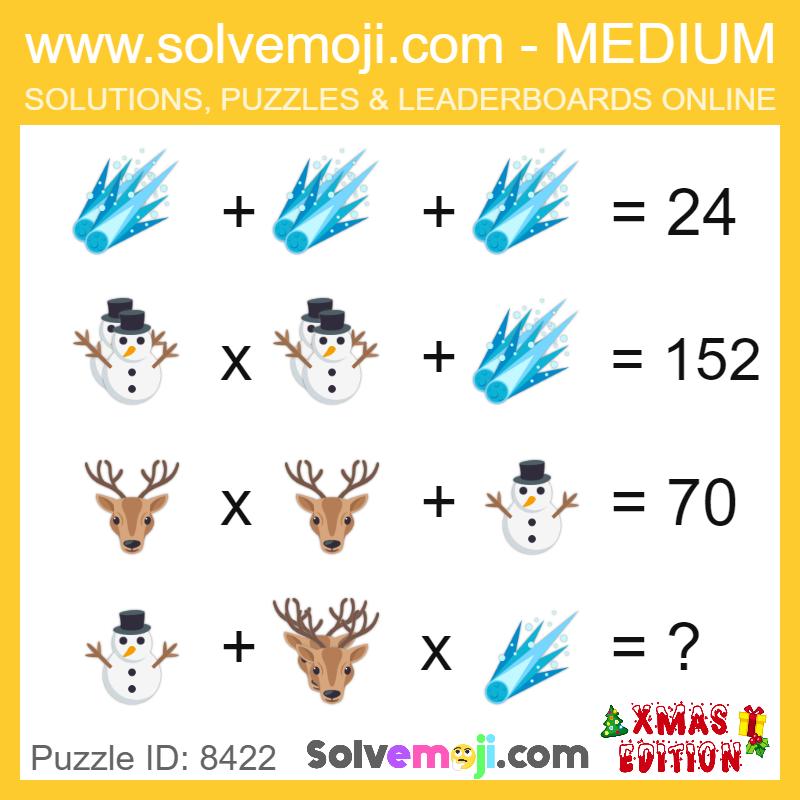 puzzle_8422