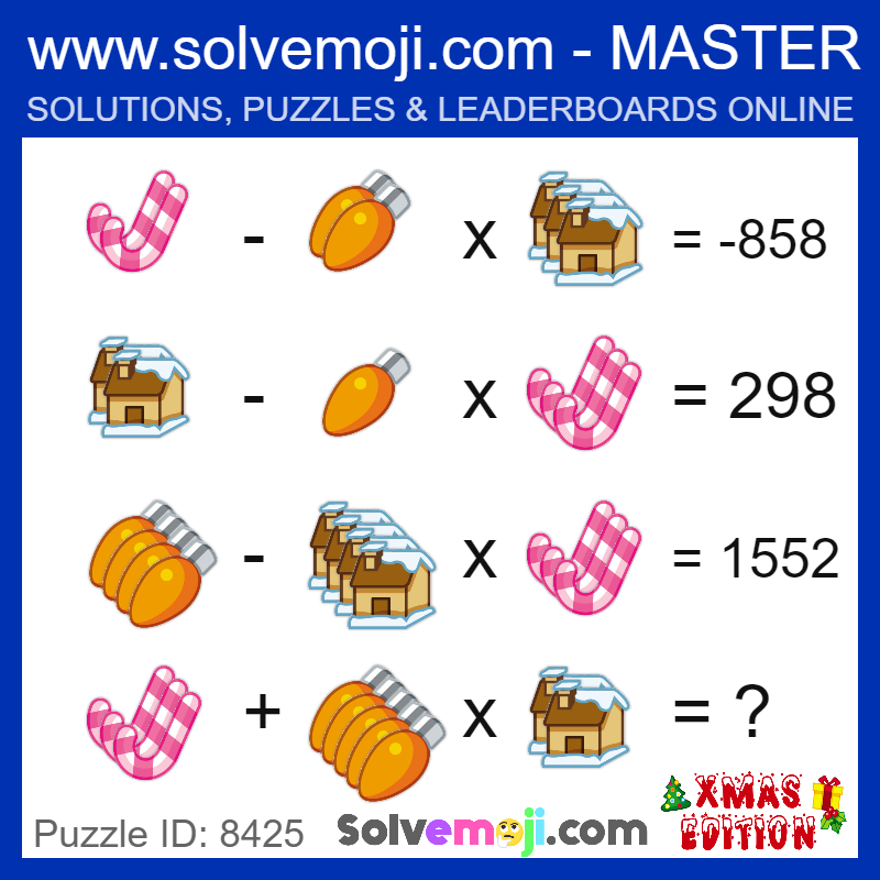 puzzle_8425