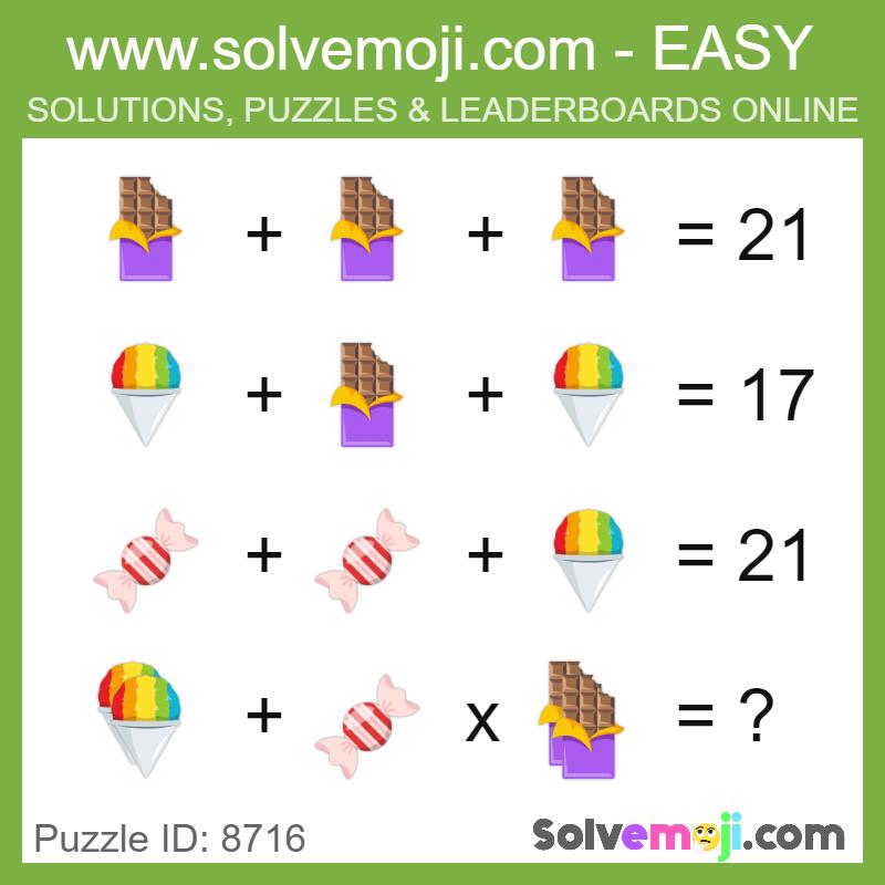 puzzle_8716