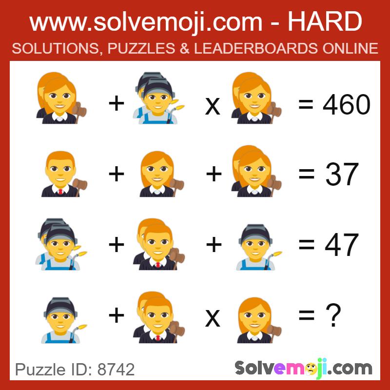 puzzle_8742