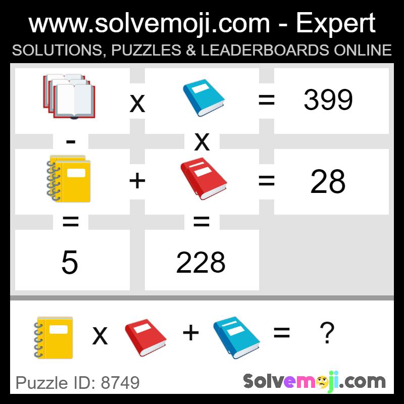 puzzle_8749