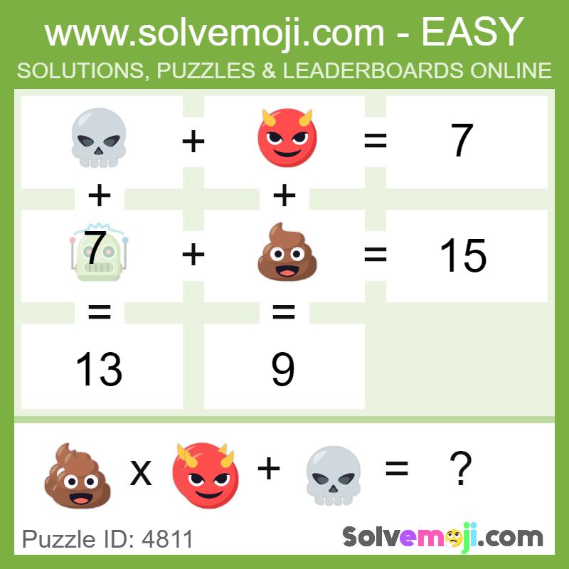 puzzle_4811