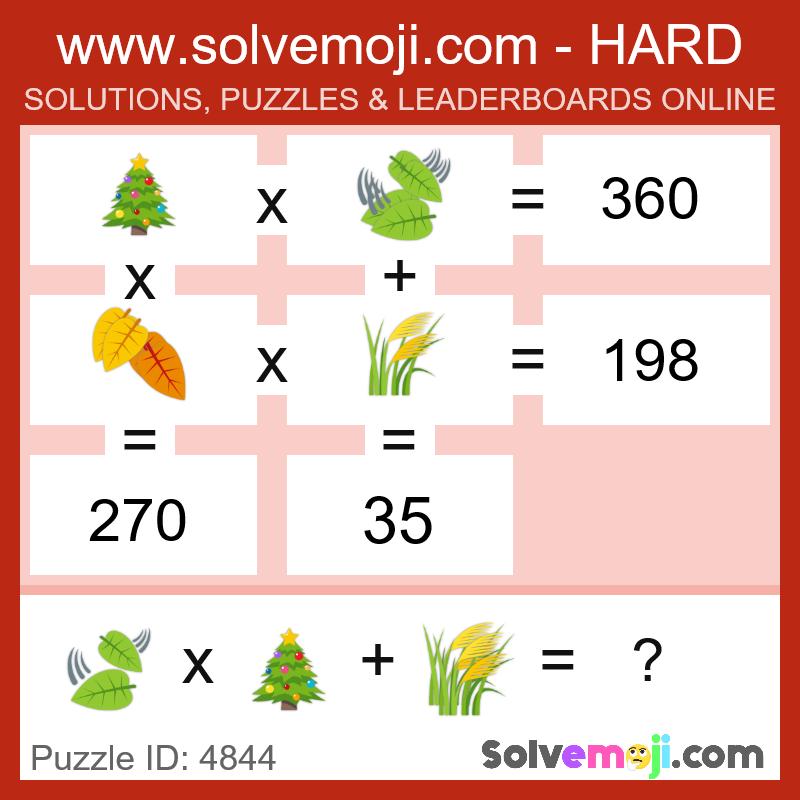 puzzle_4844