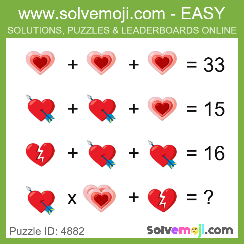 puzzle_4882