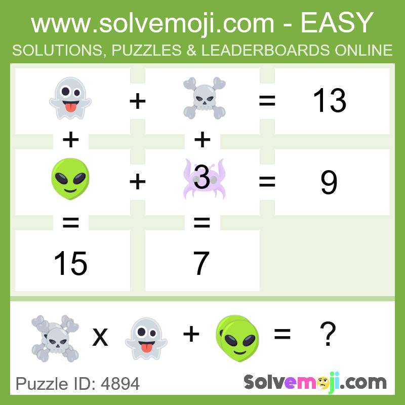 puzzle_4894
