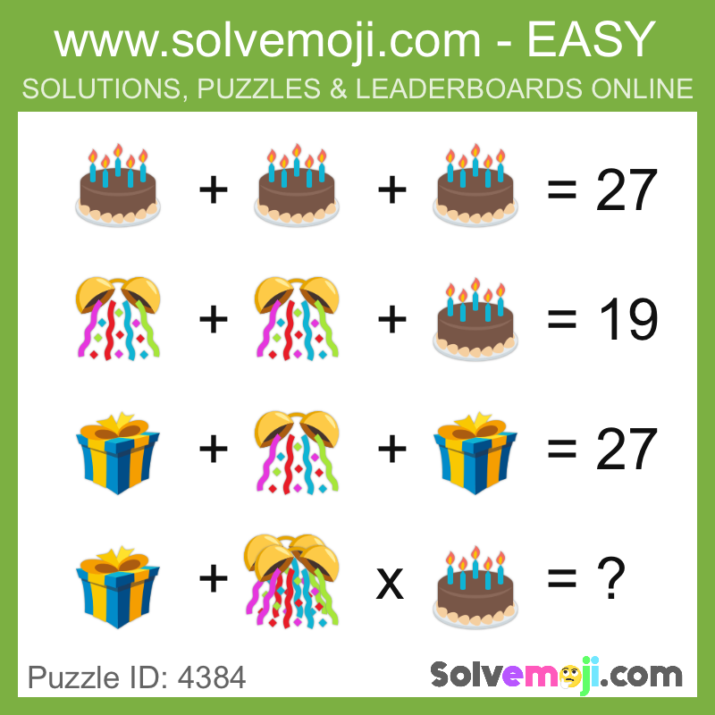 puzzle_4384