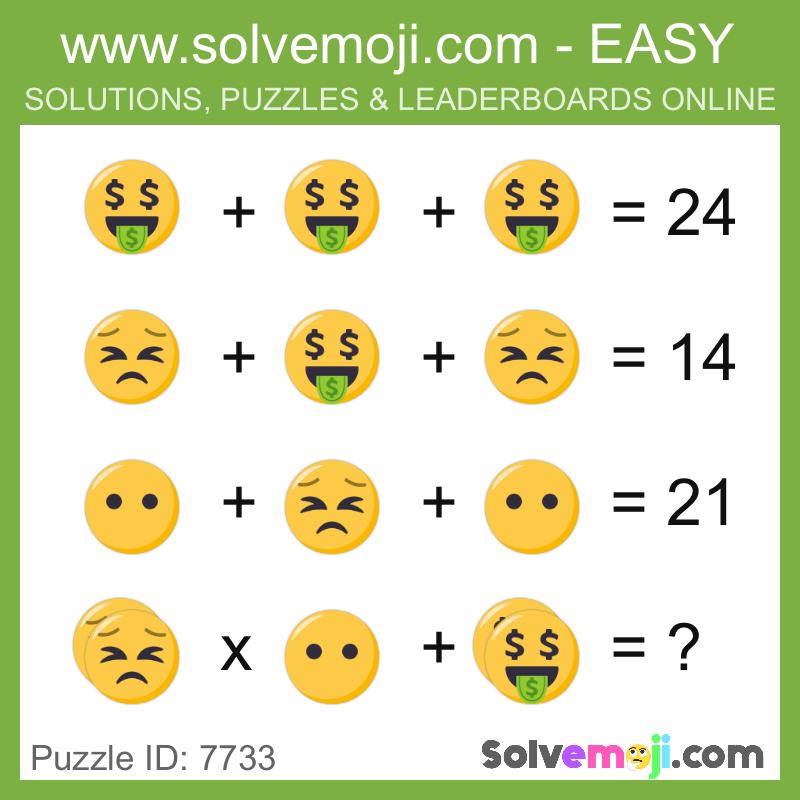 puzzle_7733