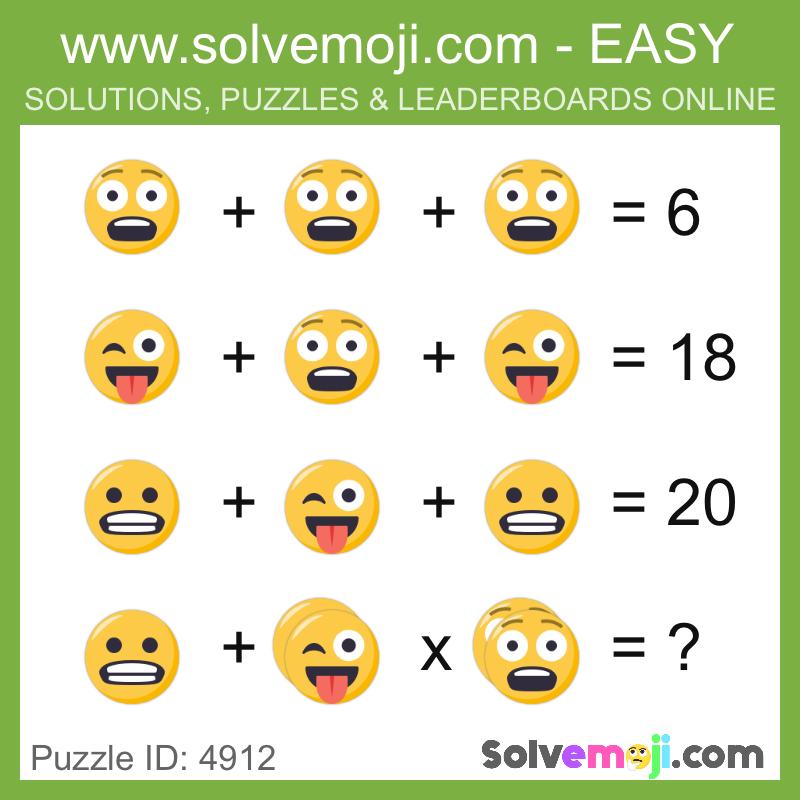 puzzle_4912