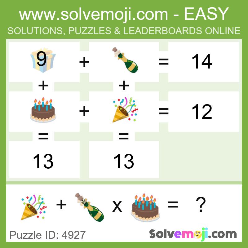 puzzle_4927