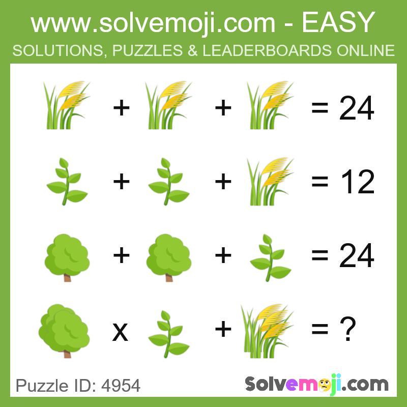 puzzle_4954