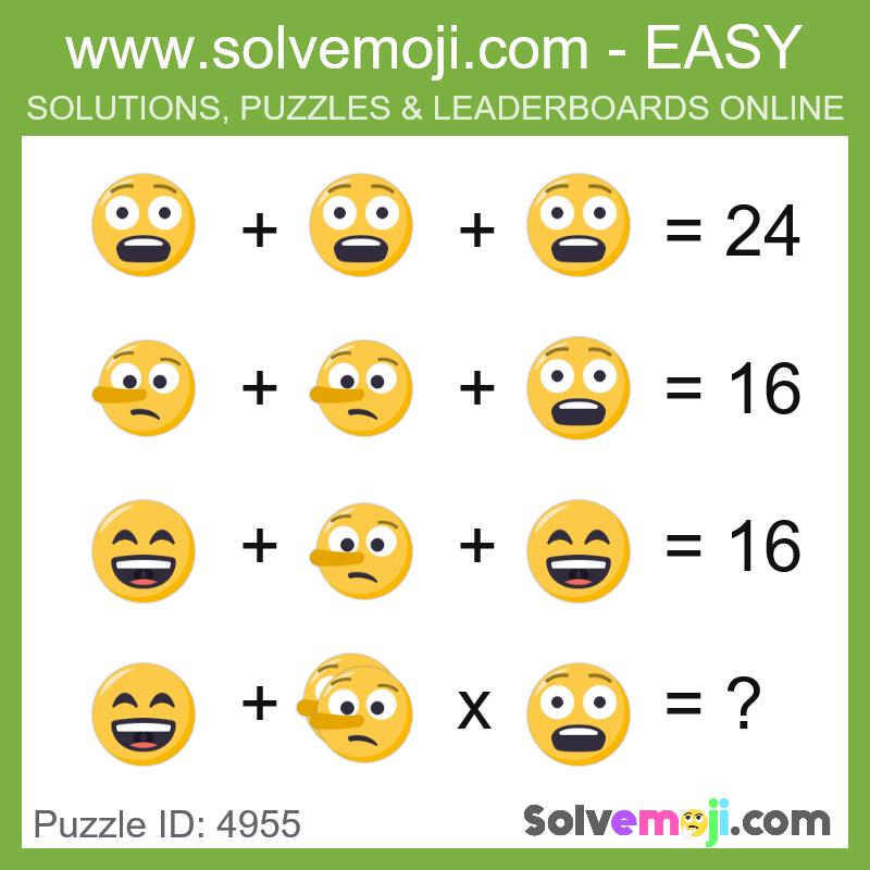 puzzle_4955