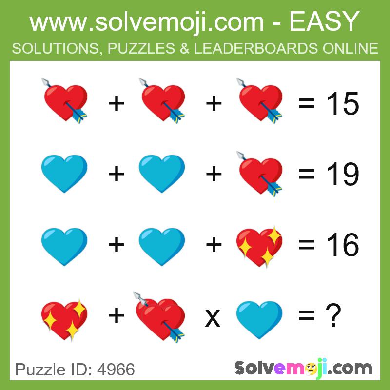 puzzle_4966