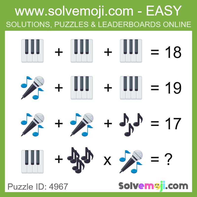 puzzle_4967