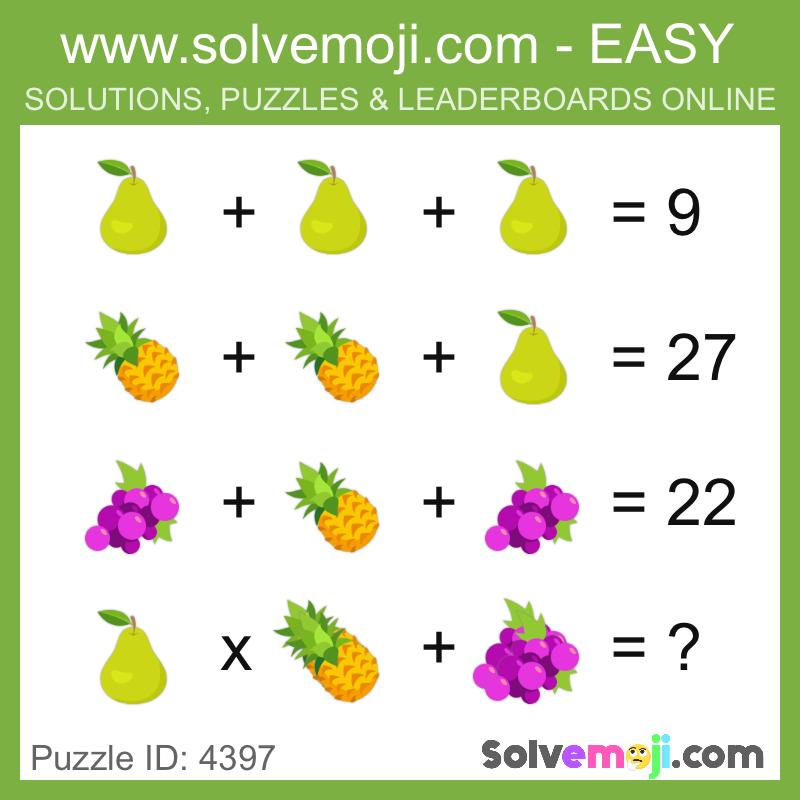 puzzle_4397