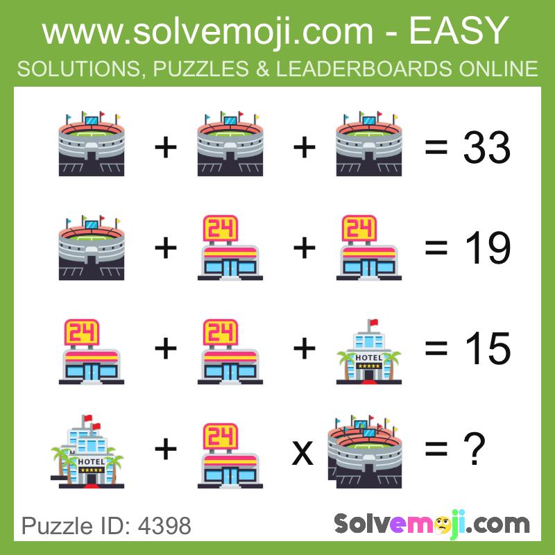 puzzle_4398