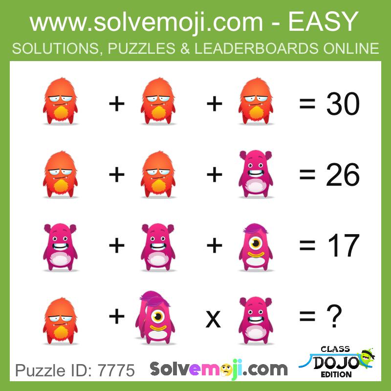 puzzle_7775
