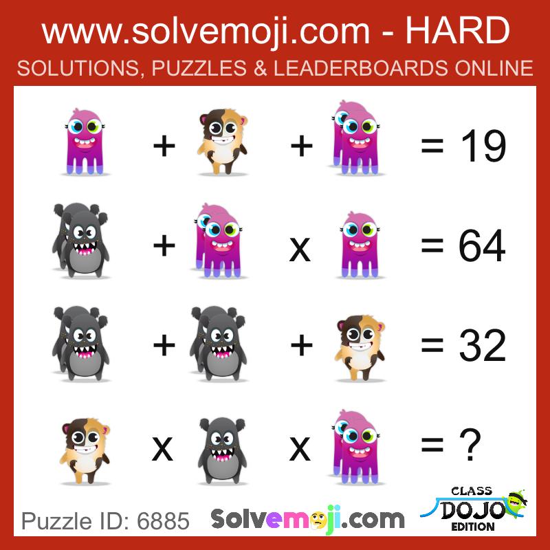 puzzle_6885