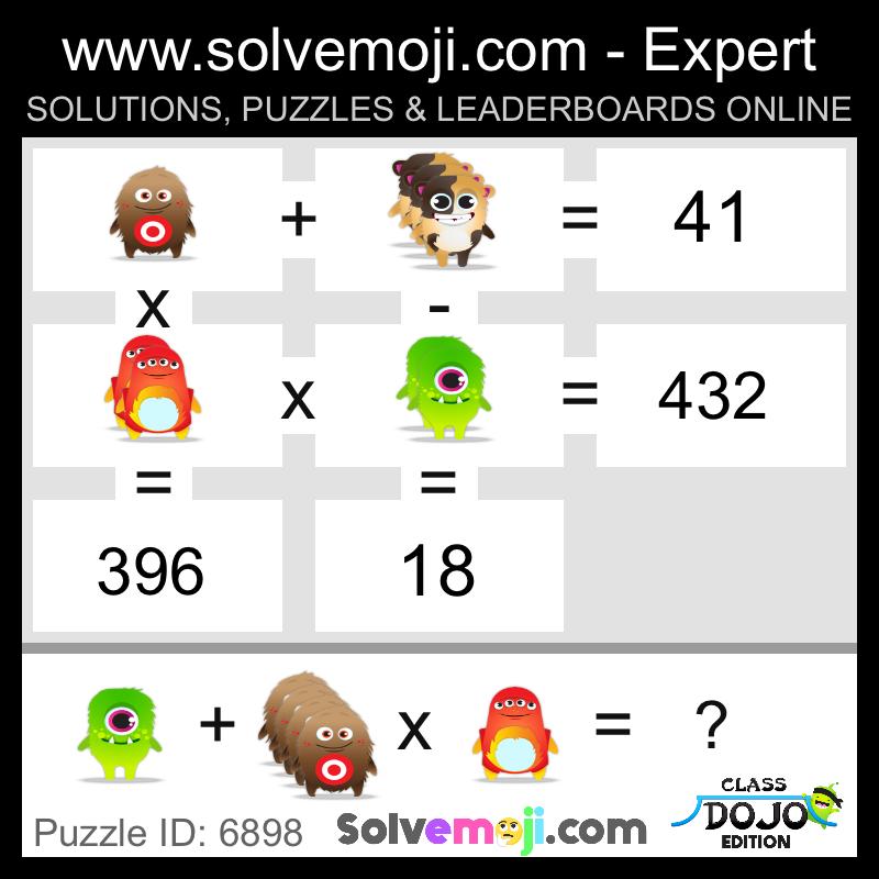 puzzle_6898
