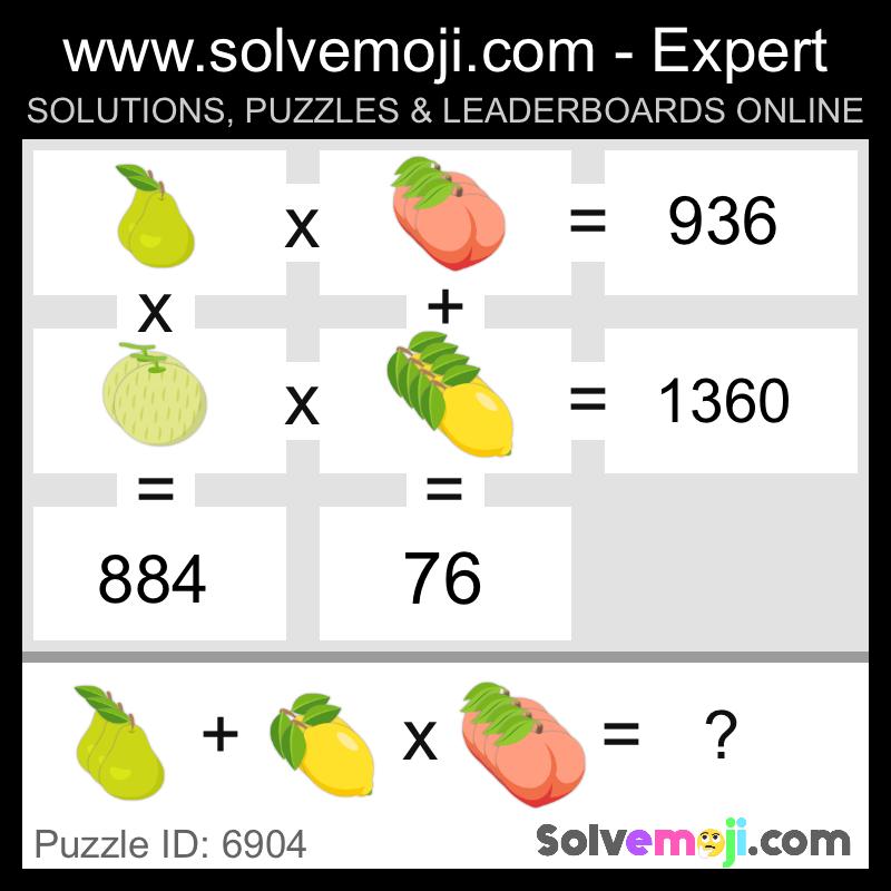 puzzle_6904