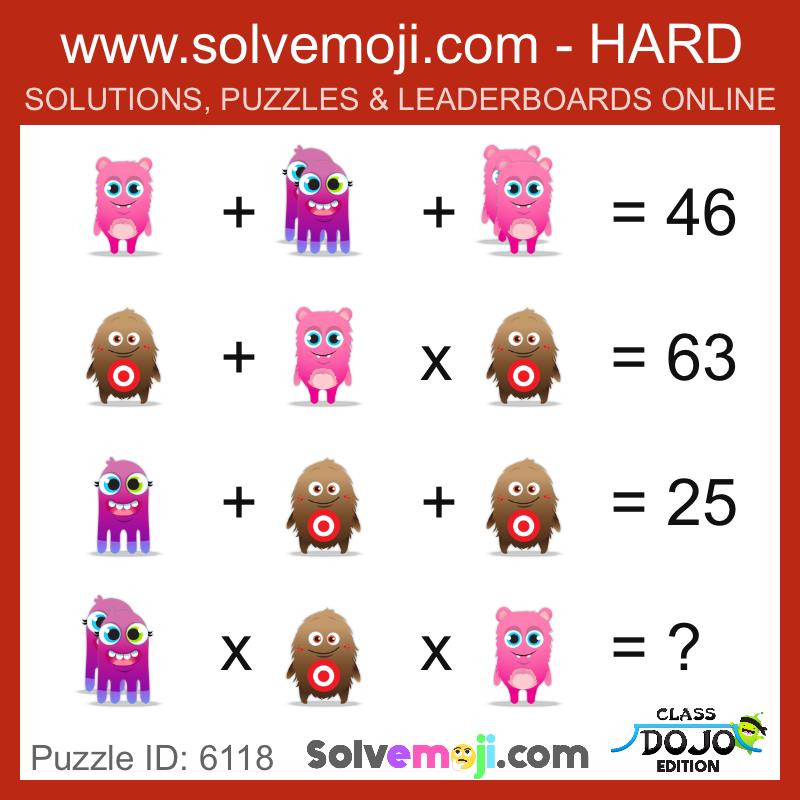 puzzle_6118