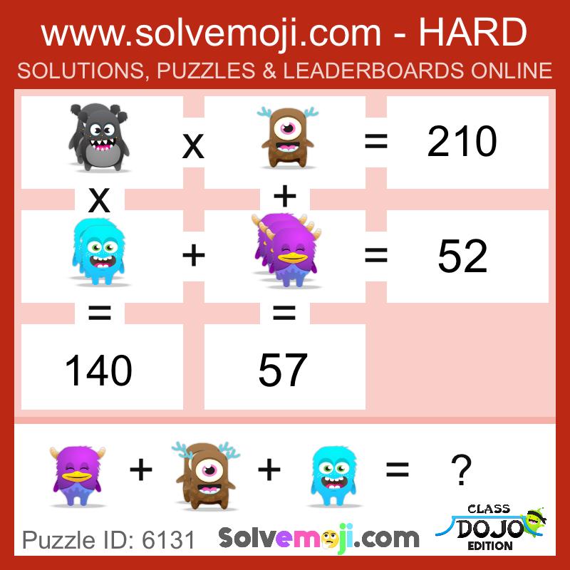 puzzle_6131