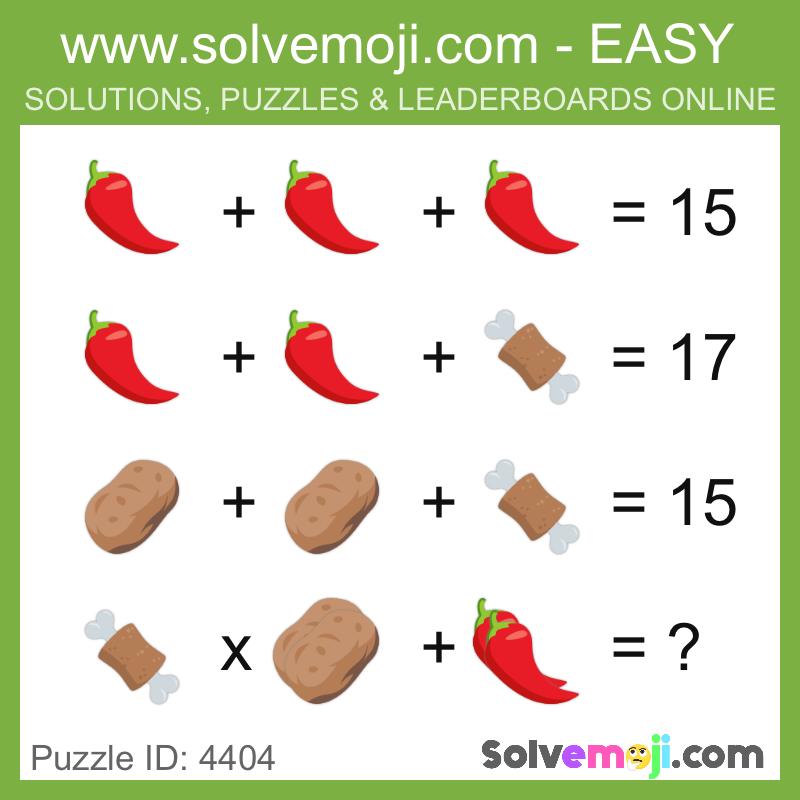 puzzle_4404