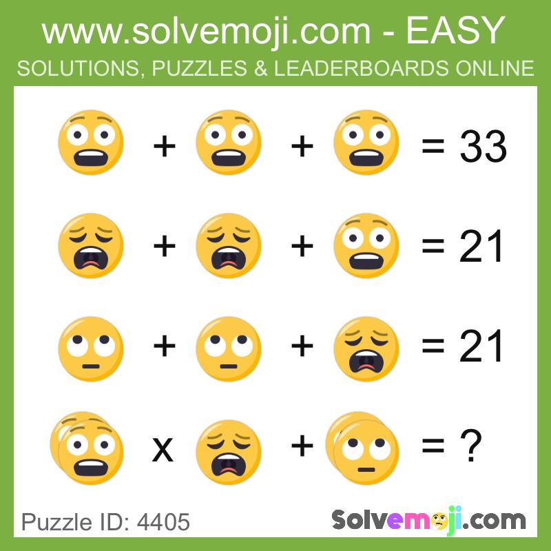 puzzle_4405