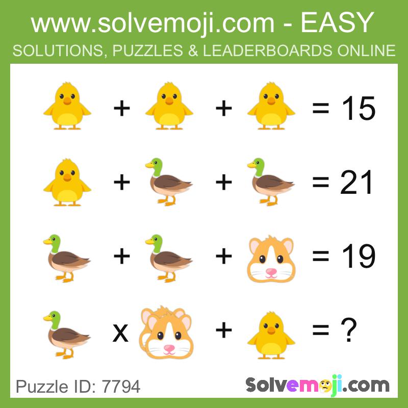 puzzle_7794