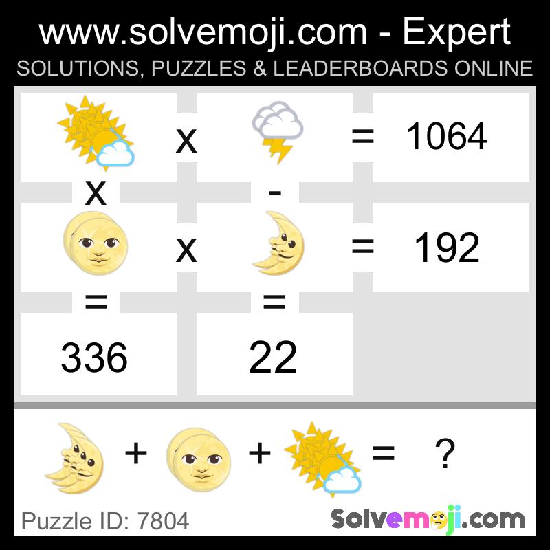 puzzle_7804