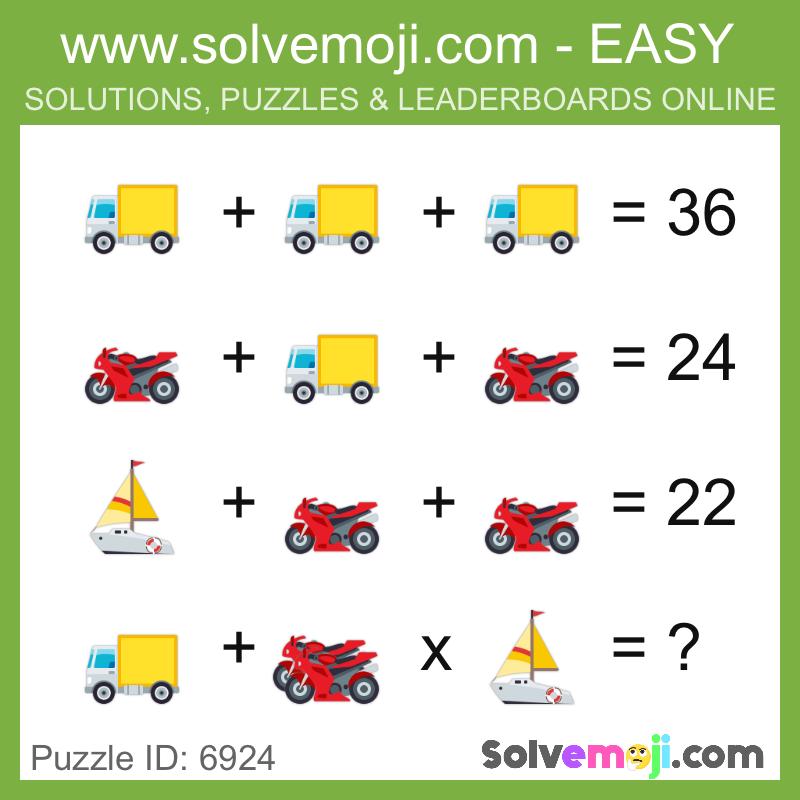 puzzle_6924