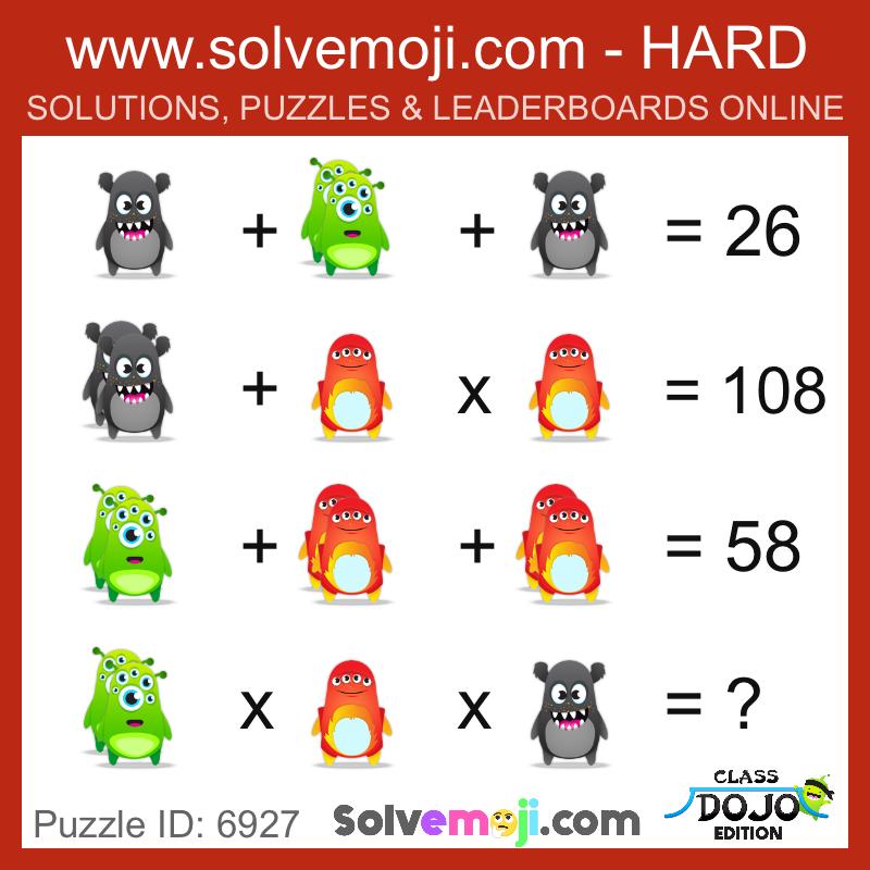 puzzle_6927