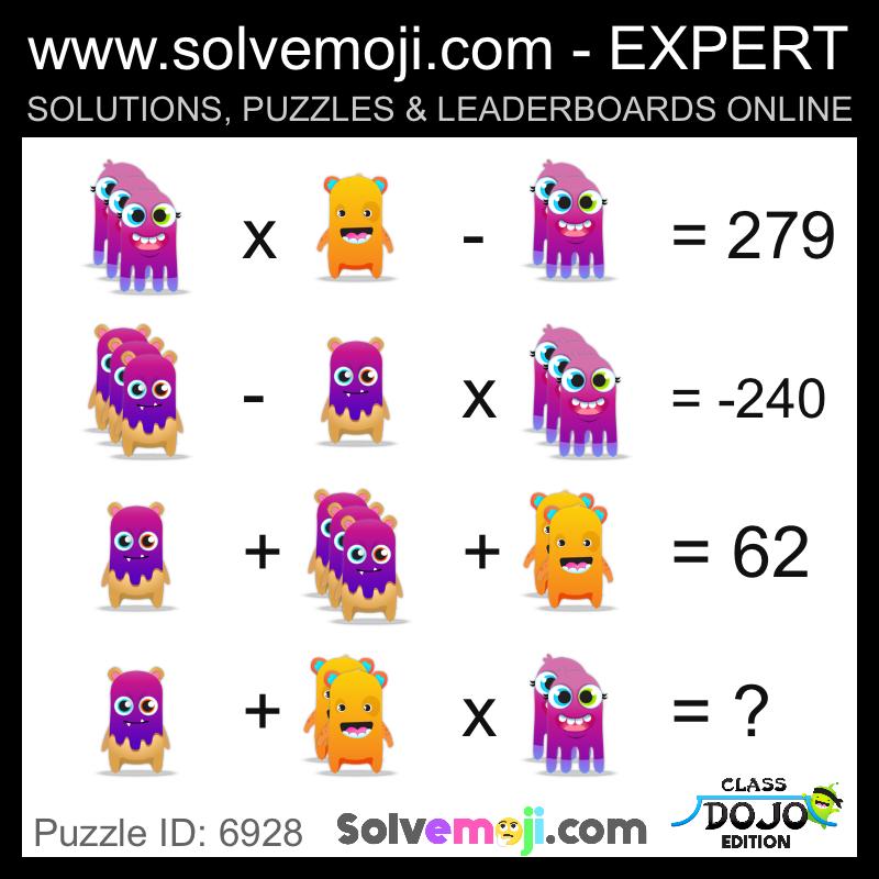 puzzle_6928