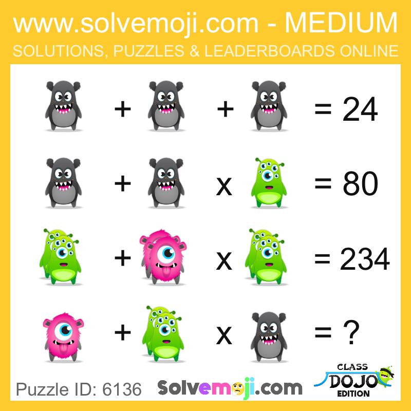 puzzle_6136